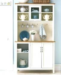 Kitchen Hutch Designs Kitchen Designs Kitchen Hutch For Sale Kitchen Hutch For Sale