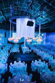 334 best events images on marriage event lighting and