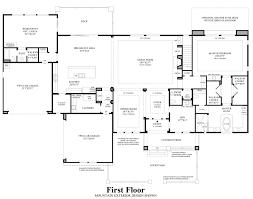 del webb anthem floor plans boulders at somersett the ranier nv home design