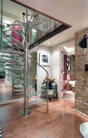best home interior design photos interior design for home notion for decoration home 76