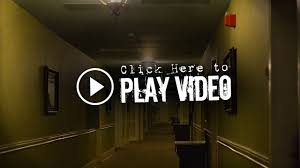 ghost tales and guests that never leave sa u0027s historic menger