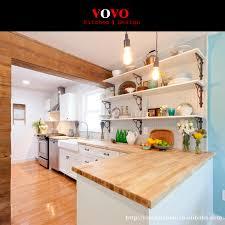 Kitchen Woodwork Designs Online Get Cheap Wooden Cabinet Design Aliexpress Com Alibaba Group