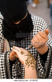 henna night stock photos u0026 henna night stock images alamy
