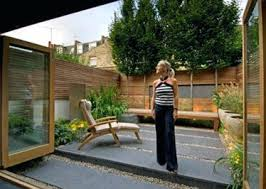 Landscaping Ideas For Privacy Back Yard Landscape Ideas U2013 Mobiledave Me