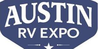 Texas Travel Expo images 2019 austin rv expo tickets thu feb 21 2019 at 12 00 pm jpg