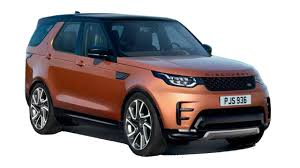 land rover discovery suv land rover discovery price gst rates images mileage colours