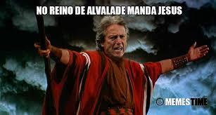 Jorge Jesus Memes - sporting 2 porto 1 cl磧ssico de futebol ou andebol memes time