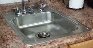 Stainless Steel Deep Sink Sinks For Modular Homes Custom Modular Homes Modular Home