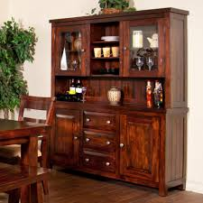 Kitchen Hutch Ideas China Cabinet Sensational Buffet And China Cabinet Image Ideas