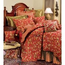 Red Bedding Discount Luxury Bedding U0026 Comforter Sets Duvets Sheets Pillows