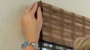 tips lowes window blinds blindsgalore lowes curtains