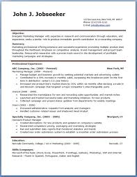resume templates downloads free microsoft word download free resume templates microsoft word krida info