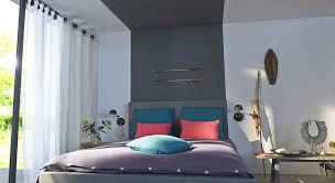 peinture grise pour chambre peindre une chambre en gris et blanc kreativ peinture grise salon