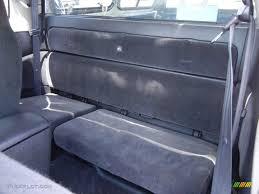 2000 Dodge Dakota Interior 2002 Dodge Dakota Club Cab Interior Photo 53067115 Gtcarlot Com