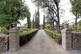 italian country homes italian homes property villas for sale in tuscany finest real