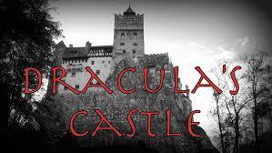 airbnb dracula visiting dracula u0027s castle bran castle in transylvania romania