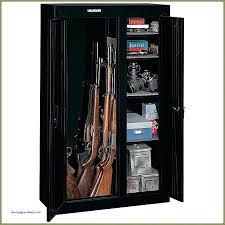 stack on 18 gun convertible gun cabinet gun cabinet walmart tfofw com