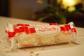 raffaello confection wikipedia