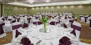 wedding venues madison wi wedding venues wedding ideas and