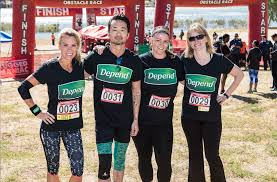 Rugged Manaic 5 Lessons Learned From Completing The Rugged Maniac Race Our