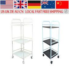 buy kitchen furniture tier trolly cart font storage garage shelving rack kitchen