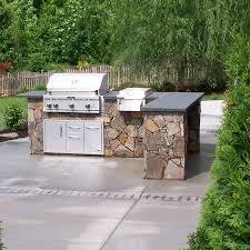 backyard backyard grill 5 burner propane gas grill 3 best