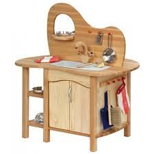 cuisine enfant en bois cuisine bebe bois le bois chez vous