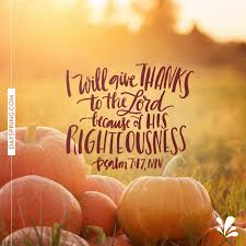 thanksgiving ecards dayspring fall lord bible