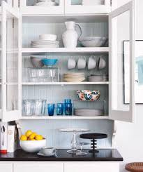 how to arrange kitchen cabinets smart ideas for organizing your kitchen real simple