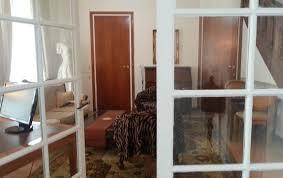 chambre d h e honfleur chambres d hôtes la à honfleur avec une vue sur le jardin