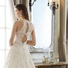 the bride u0027s closet nanaimo british columbia facebook