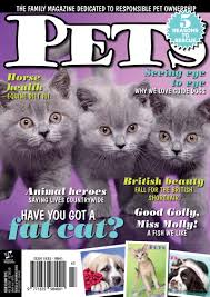 Home Design Universal Magazines Pets Universal Magazines