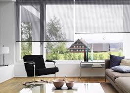 kitchen blinds ideas uk 34 best tangram curtains and blinds images on