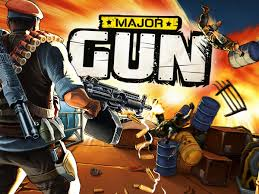 mod apk zippyshare major gun 3 4 5 mod apk unlimited money zippyshare