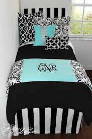 Comforter Ideas Boys And S by Best 25 Tiffany Blue Bedding Ideas On Pinterest Blue Teen