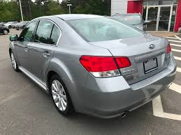 red subaru legacy 902 auto sales used 2010 subaru legacy for sale in dartmouth