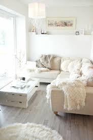 canapé d angle cocooning le canapé d angle pour votre salon canapes and salons