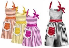 oodlekadoodle primitives fifty two free apron patterns monthly