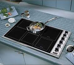 Flat Cooktop Verona Appliances Professional Cooktops Hand Made In Italy