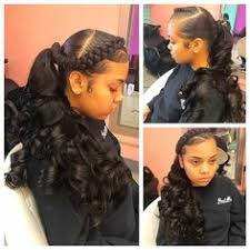 slick back weave hairstyles craving more like what you see pinterest queen fσℓℓσω мє fσя