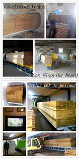 Radio Frequency Reference Guide Radio Frequency Thermo Wood Treatment Machine Buy Wood Treatment