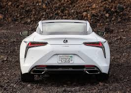 lexus lc 500 news autochoose car of the day 2018 lexus lc500 autochoose news