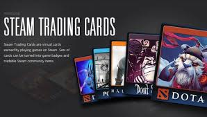 card shark one s quest to turn a profit from steam card