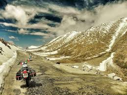37 top places to visit in india in summer luxury travel ilt