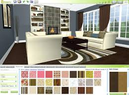 virtual interior design software virtual room design jaw dropping online bedroom design best free