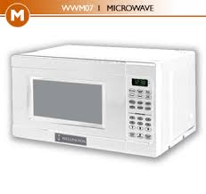Toaster Oven Dimensions Wellington I Appliances Built To Last