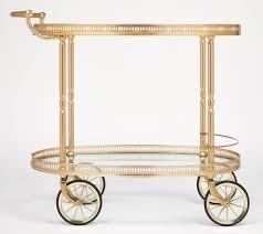 designers sale home design vintage bar cart for sale landscape designers