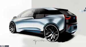 future bmw supply chain management 10 years ago u2026 looking at the future bmw i3