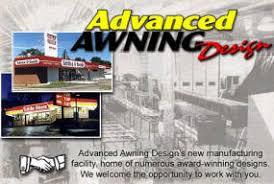Advanced Awning Company Guide To Cloquet Minnesota