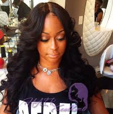 how to style brazilian hair hairstyles with brazilian hair hair
